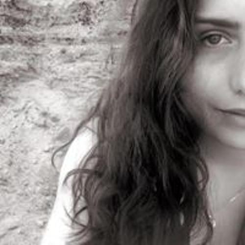 Agata Gazy's avatar