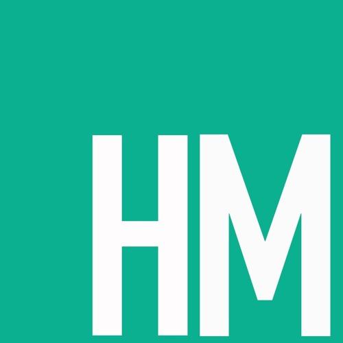 HouseMates's avatar