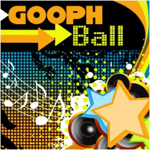 GoophBaLL's avatar