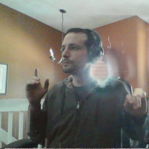 Brett Lavallee's avatar