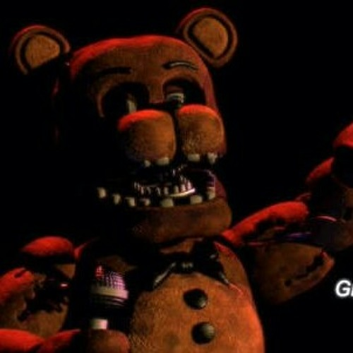 The Living Tombstone's FNAF Song Remix 2 [Project 19xx] mp3