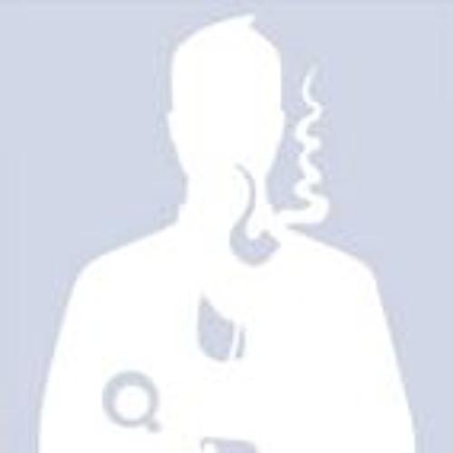 Rayen's avatar