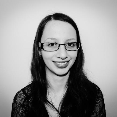 jennipinnock's avatar