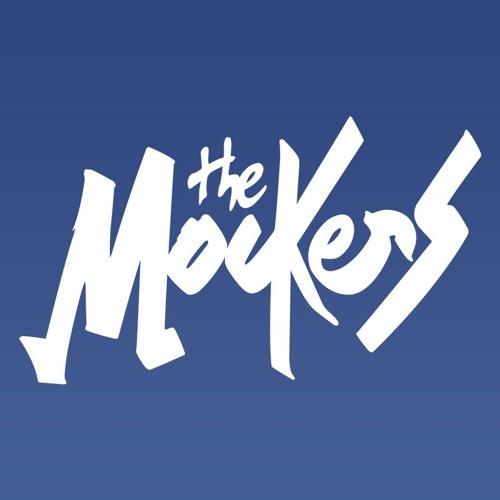 The Mockers's avatar
