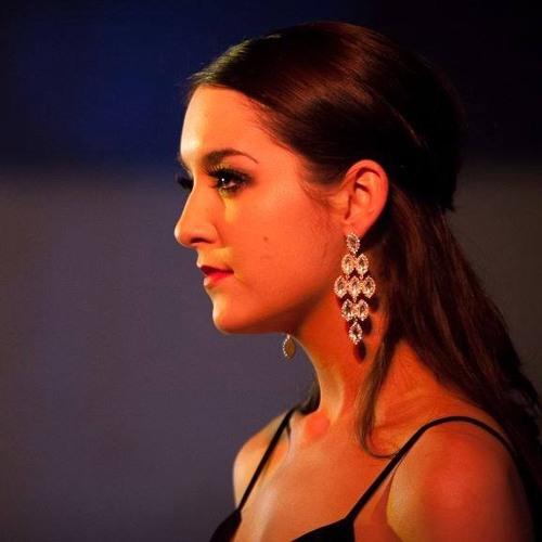 Síobhra Quinlan's avatar