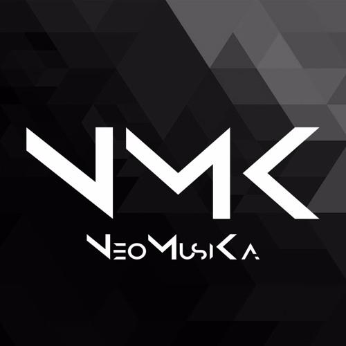 NeoMusiKa Official's avatar