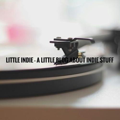 Little Indie Blogs's avatar