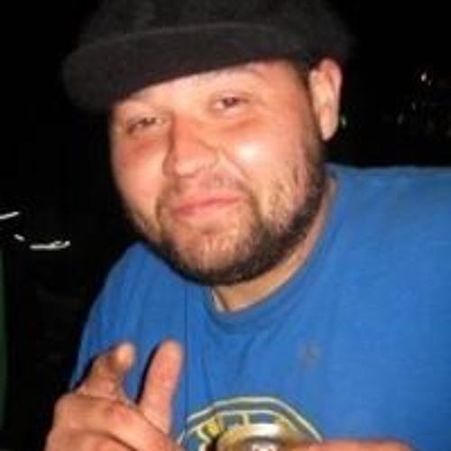 Mark Detweiler's avatar