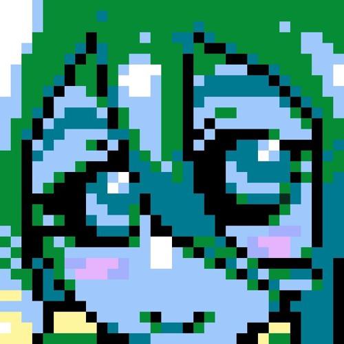 Threxx's avatar