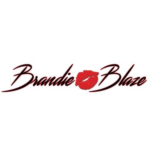 Brandie Blaze's avatar
