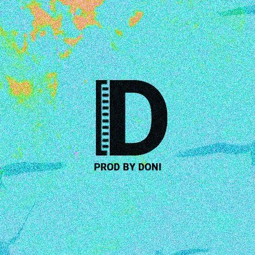 DON-I's avatar