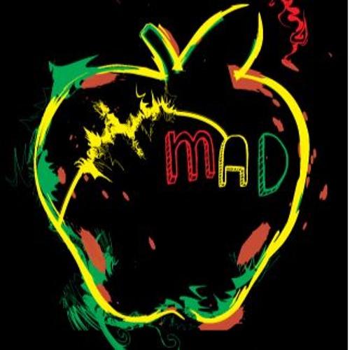 Mad Jams's avatar