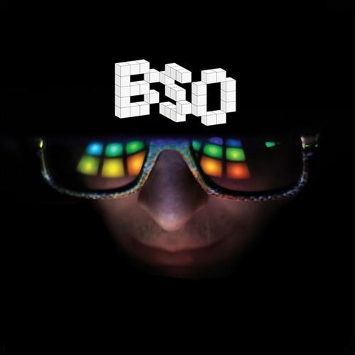 djbso's avatar