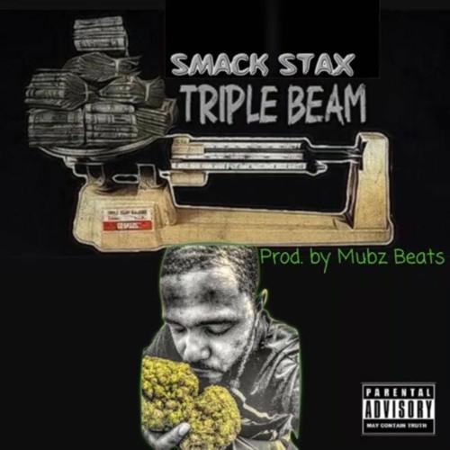 Smack$tax SBP's avatar
