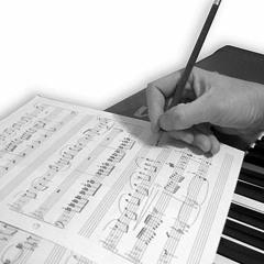 SongWriter : Nguyễn Đăng Thanh Trường