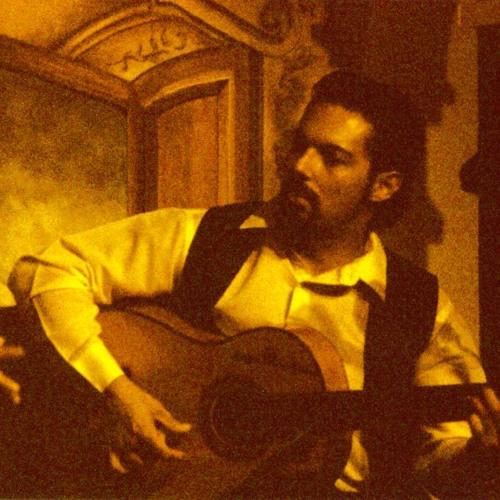 Gabriel Lautaro Osuna's avatar