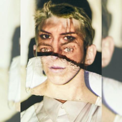 1RM4's avatar