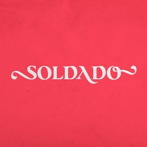SOLDADO's avatar