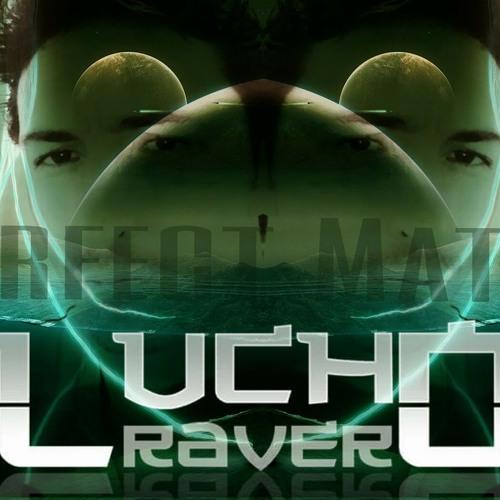 Lucho Raver's avatar