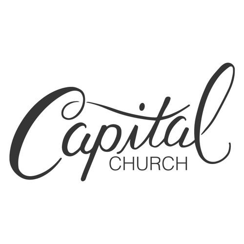 Capital Church Podcast's avatar