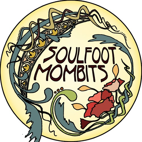 Soulfoot Mombits's avatar