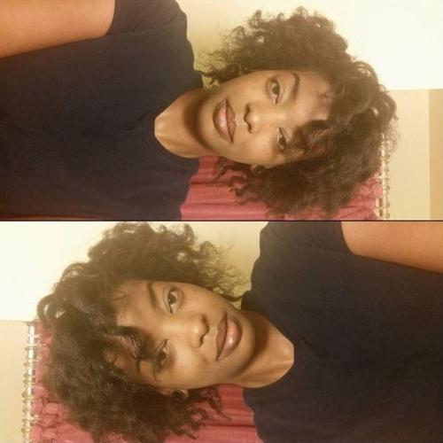 Ashlee B.'s avatar