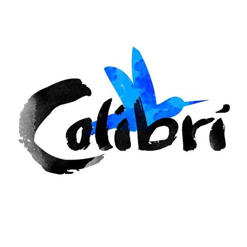COLIBRI's avatar