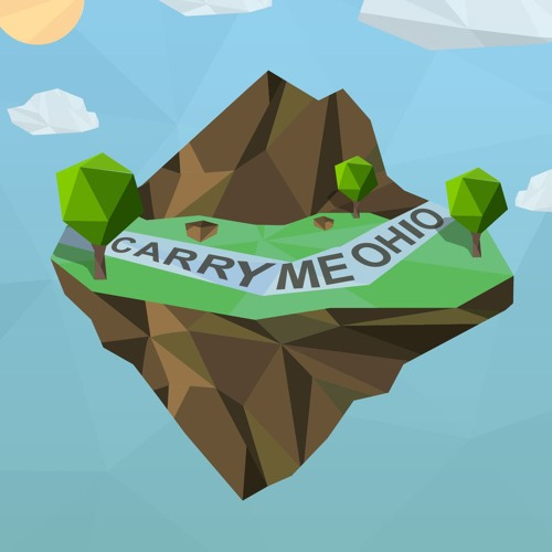 Carry Me Ohio's avatar