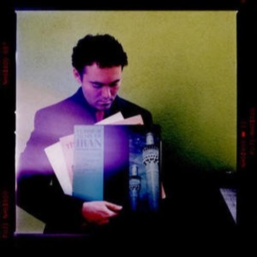Omid Walizadeh's avatar