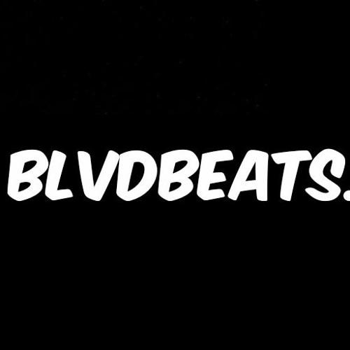 blvdbeats.com's avatar