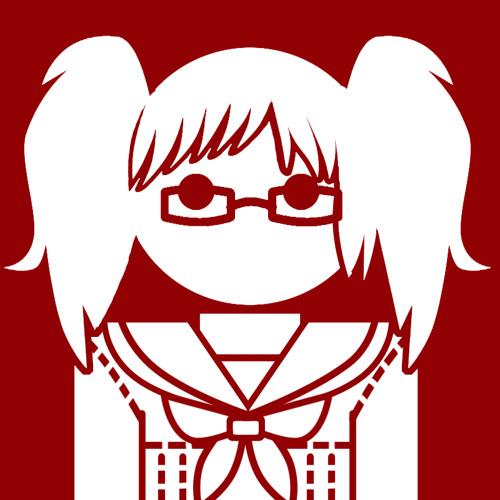 omahudatyk's avatar