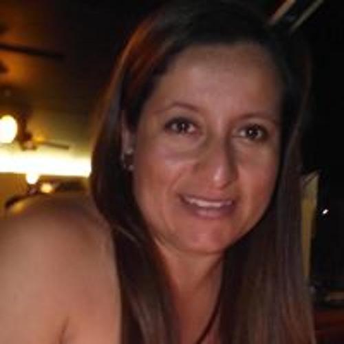 Lucy Molina Muñoz's avatar