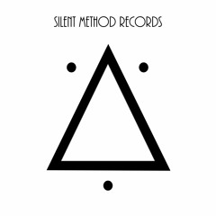 Silent Method Records