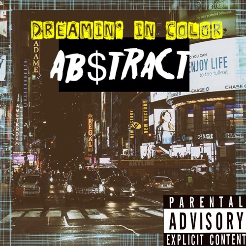 Ab$tRaCt The Star's avatar