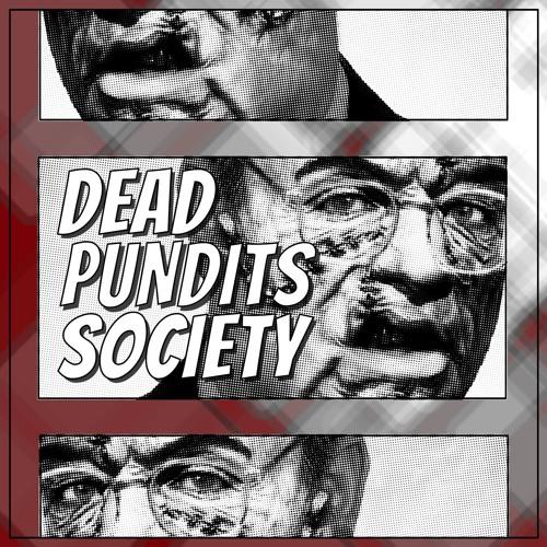Dead Pundits Society's avatar