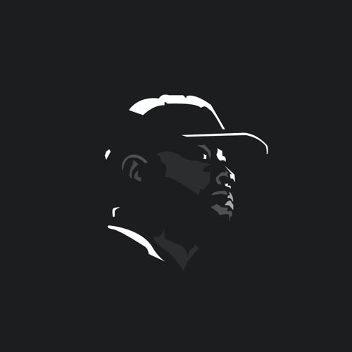 EVRYDAYDUCH's avatar