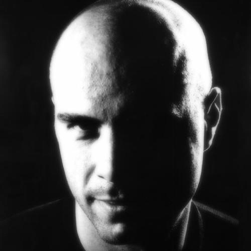 Clemens Neufeld's avatar