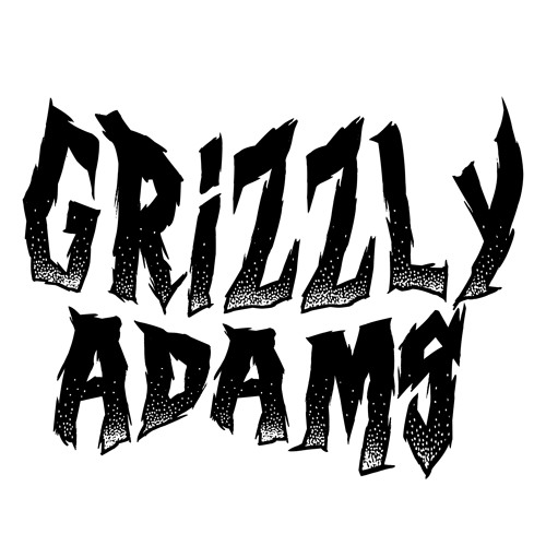 Grizzly Adams's avatar