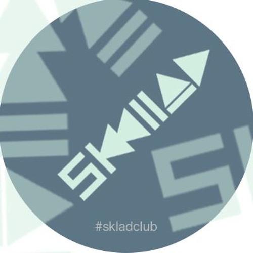 SKLADCLUB's avatar