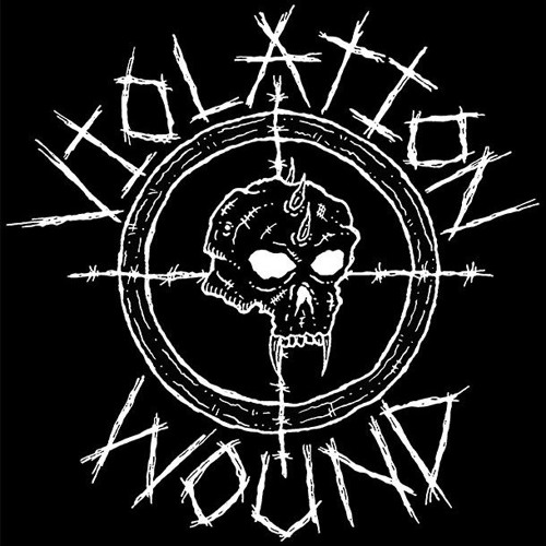 Violation Wound's avatar