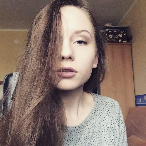 elijjja's avatar