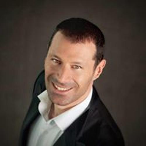 Jérôme Varnier's avatar