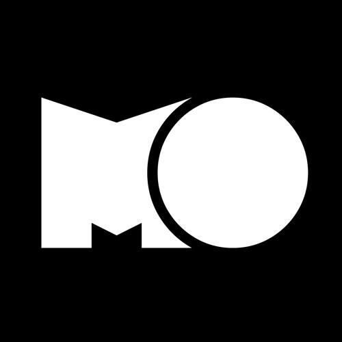 MO Records's avatar