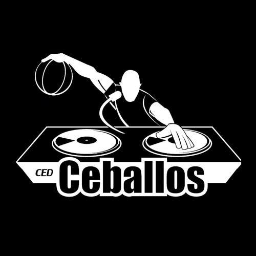 CedCeballos's avatar