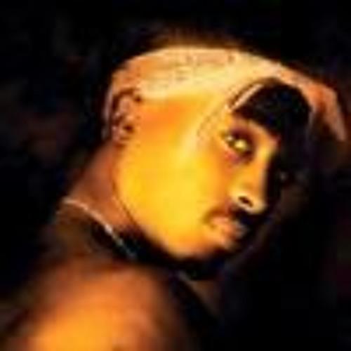 Hiphop's avatar