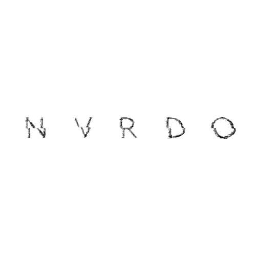NVRDO's avatar