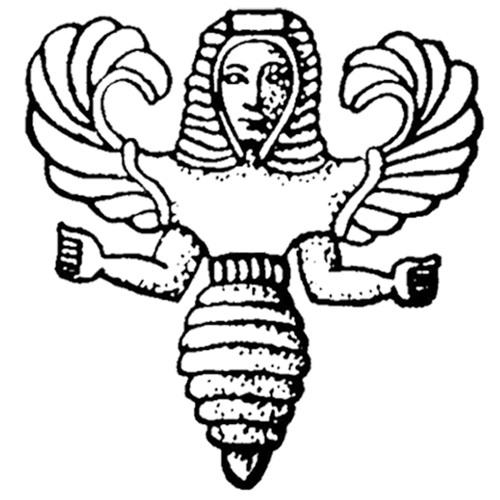 wanda portal's avatar