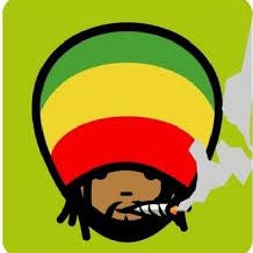 Twin Sunz of Funk.'s avatar