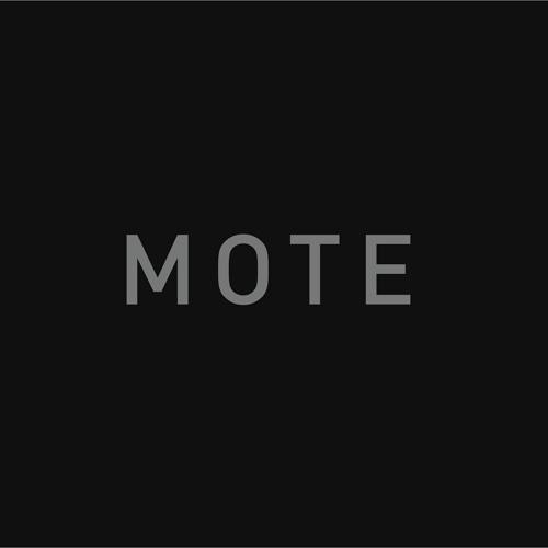Mote Studio's avatar