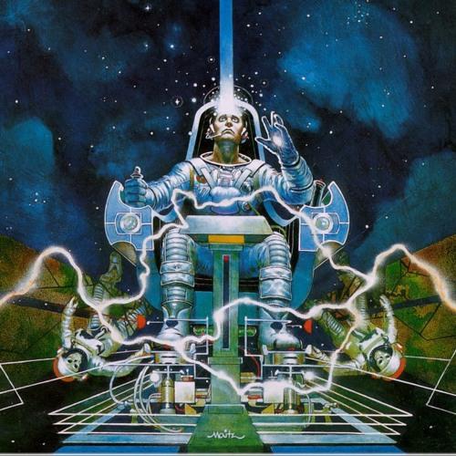 Distant Worlds's avatar